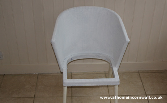 chair-shabby-chic1