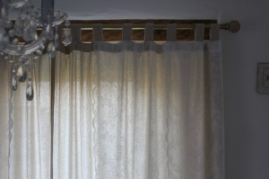 bedroom_curtains00035