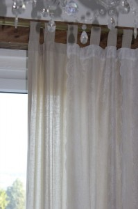 bedroom_curtains00065