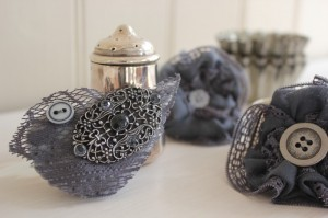broches_grey00001