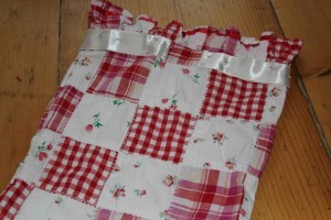 fabric_bags00024