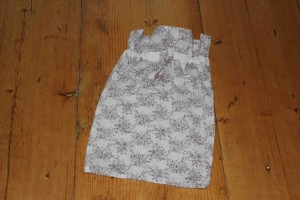 fabric_bags00038