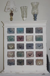 shabby chic furniture 00575