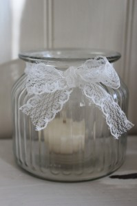 shabby chic accessories 00591