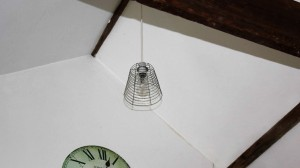 industrial-french-light-fittings-00024new