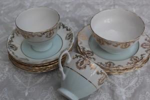teacupexchange20161