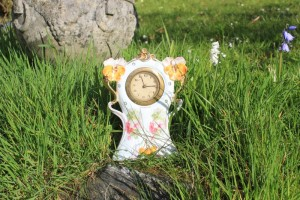 vintage_clock15