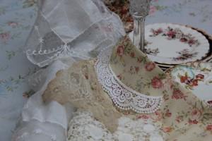 vintage fair vintage fabric
