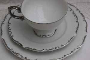 vintage china teacup exchange11