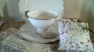 vintage china teacup exchange4