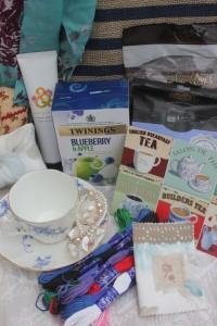 tea_cup_X_Easter172