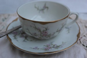 vintage_tea_cup_exchange