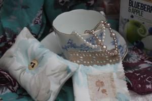 tea_cup_X_Easter177