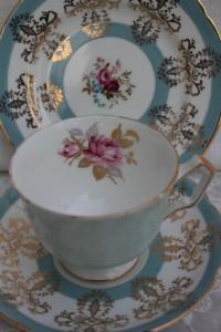 vintage_tea_cups